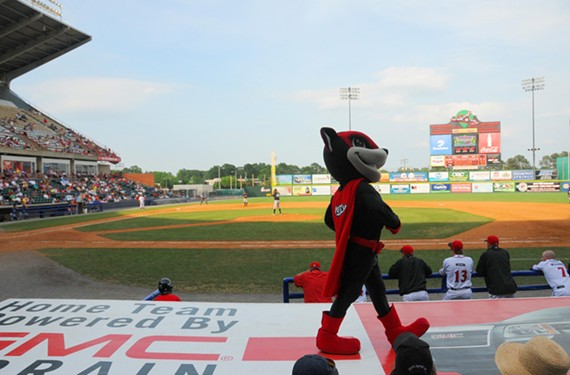 night14_flying_squirrels.jpg