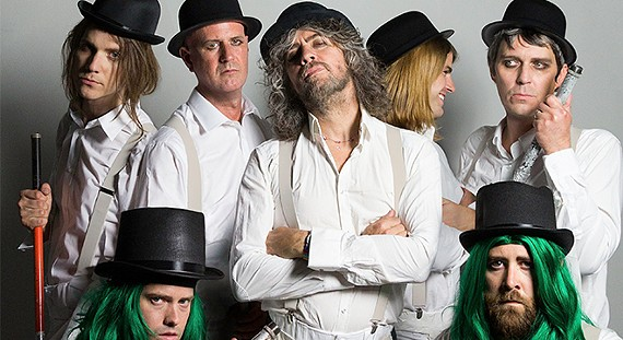 flaminglips-3c8e32aaf5.jpg