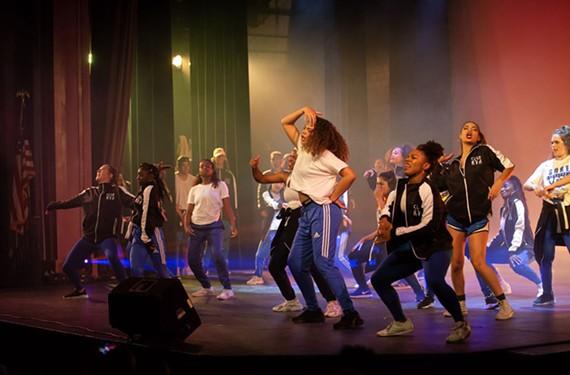 arts_richmond_urban_dance.jpg