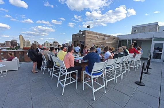 food_rooftop.jpg