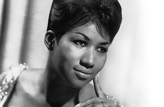 night25_arethafranklin_t800.jpg
