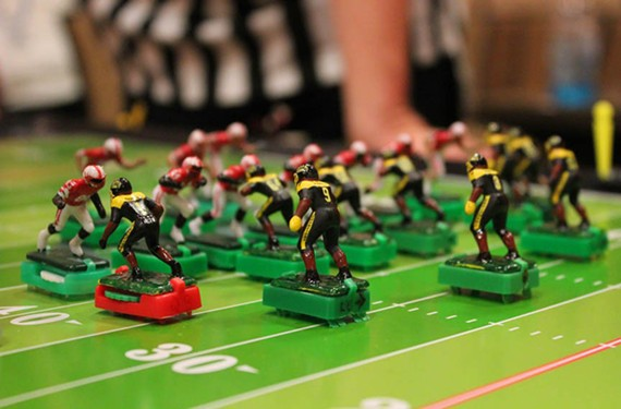 night30_electric_football.jpg
