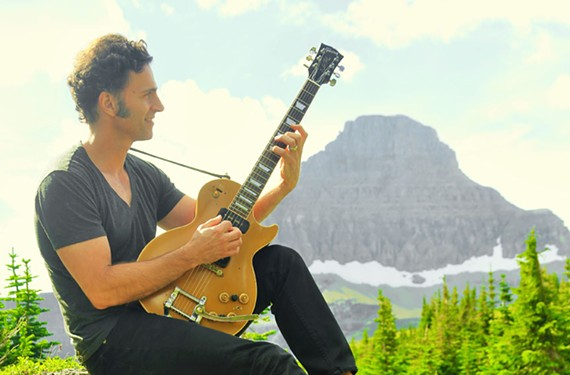 art37_music_dweezil-2.jpg