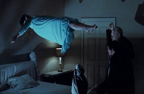 night41_exorcist-bed-float.jpg