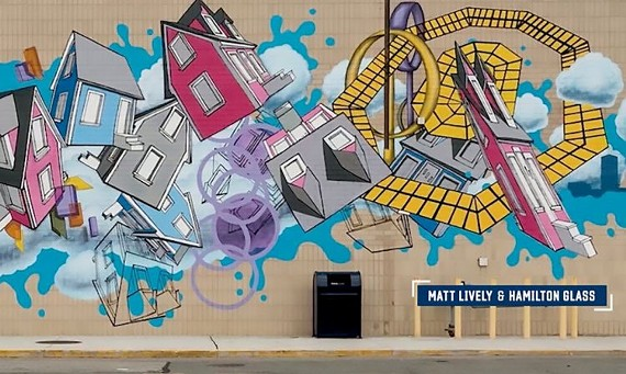 matt_lively_and_hamilton_glass_mural.jpg