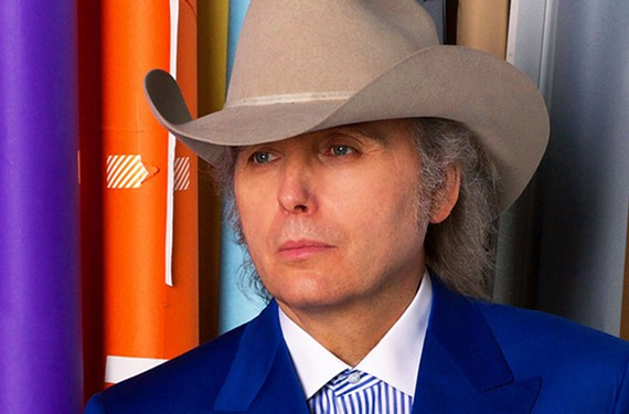 night45_dwight_yoakam.jpg
