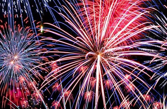 ngiht45_fireworks.jpg