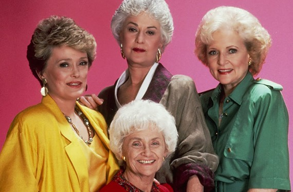 night10_golden-girls-3-1b.jpg