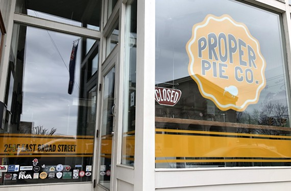 proper_pie_web.jpg