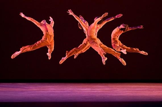 art_ballet.jpg