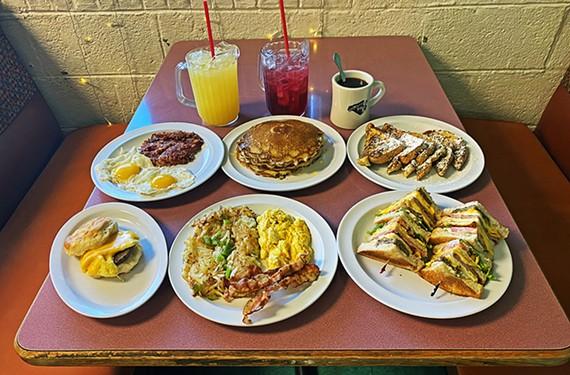 food_moore1a.jpg