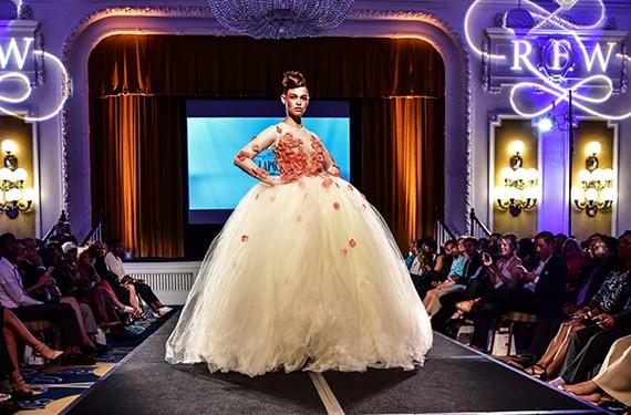 art39_rva_fashion_week.jpg