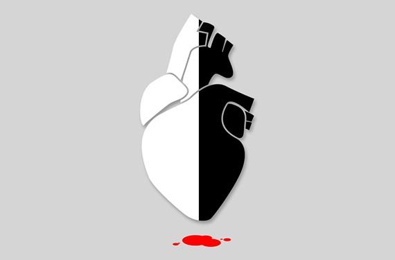 back04_heart.jpg