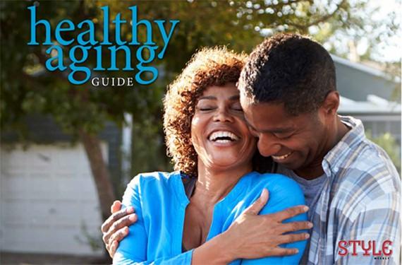 healthy_aging_guide_2021_banner.jpg