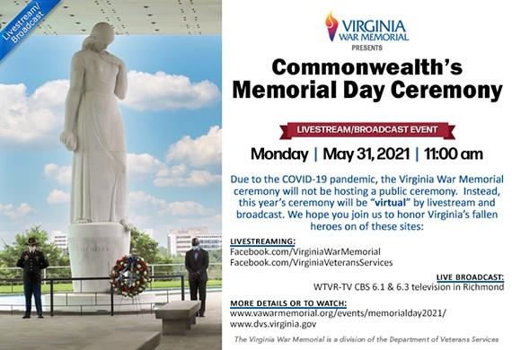 vwm_-_commonweath_s_memorial_day_ceremony_5-31-2021.jpg