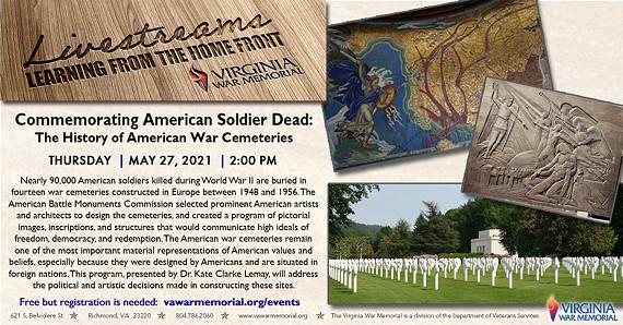vwm_-_livestream_for_facebook_-_v2_american_war_cemeteries_5-27-21.jpg