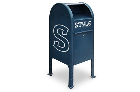 mailbox_web.jpg
