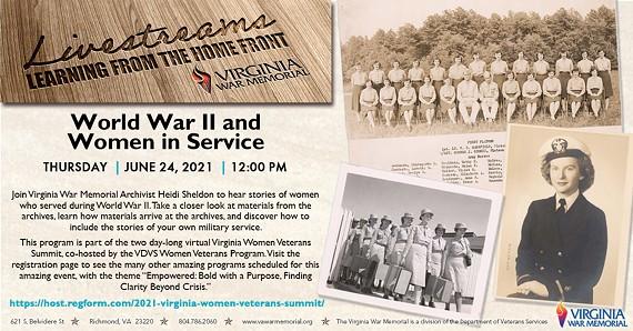 vwm_-_livestream_for_facebook_-_wwii_women_in_service_6-24-21.jpg