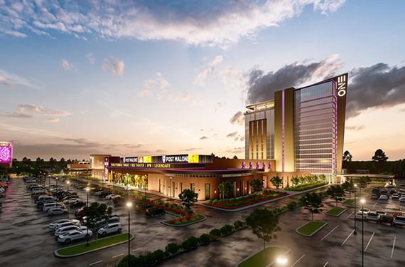 news22_casino.jpg