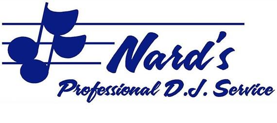 nards_logo.jpg