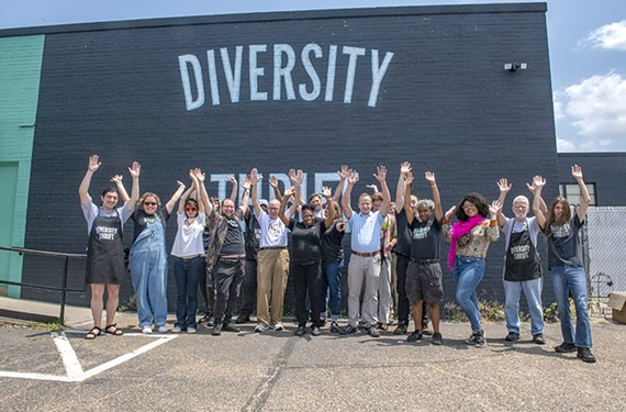 goods_diversityeditorial.jpg
