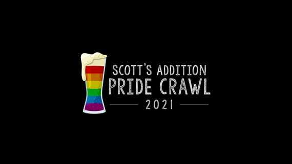 pride_crawl.jpeg