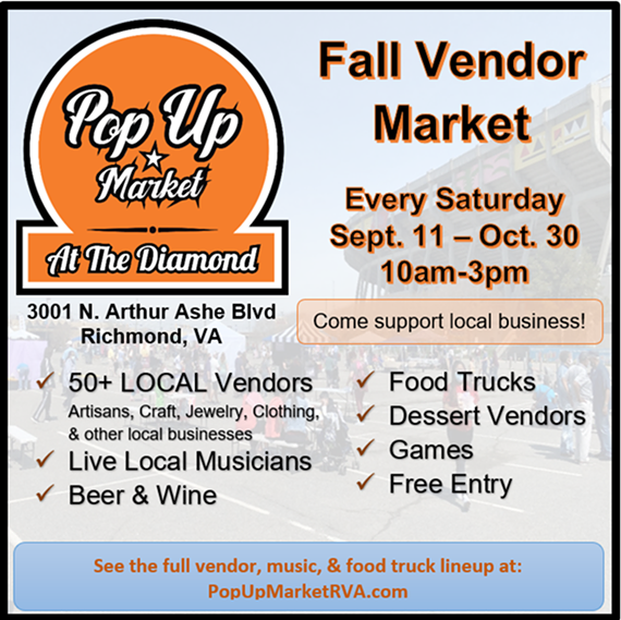 fall_vendor_market_square_graphic.png