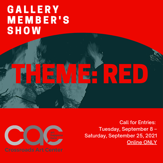 gallery_member_s_show.png