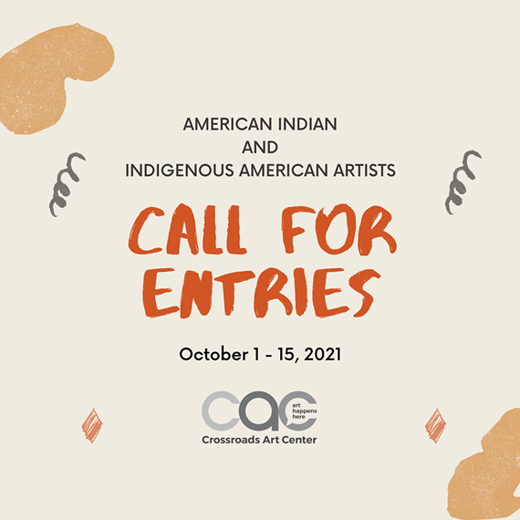 copy_of_american_indianindigenous_american_artists.png