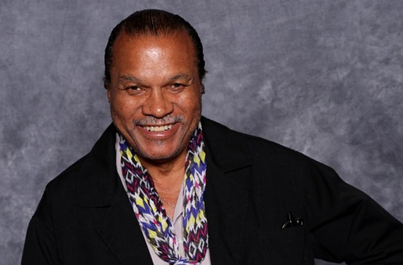 art32_billy_dee_williams.jpg