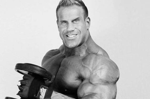 night34_jay_cutler_bodybuilding.jpg