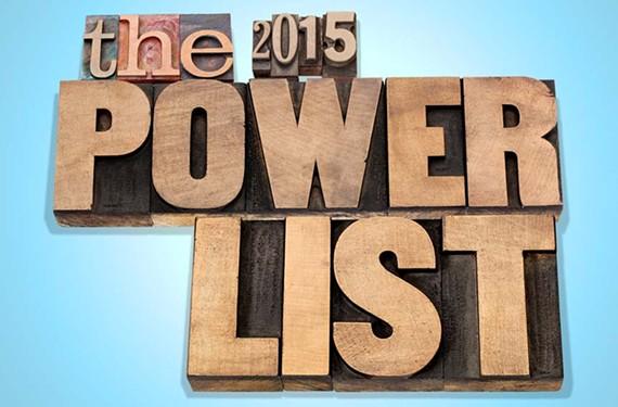 cover34_power_no_headline.jpg