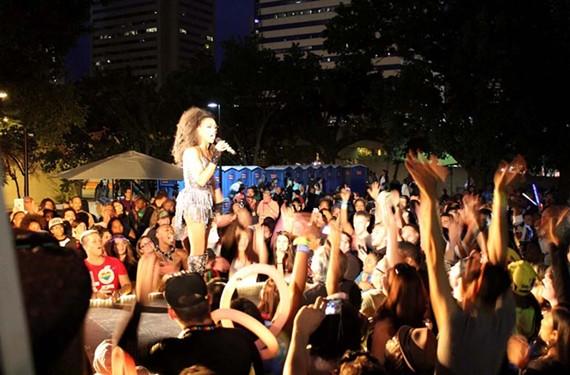 night36_pridefest.jpg