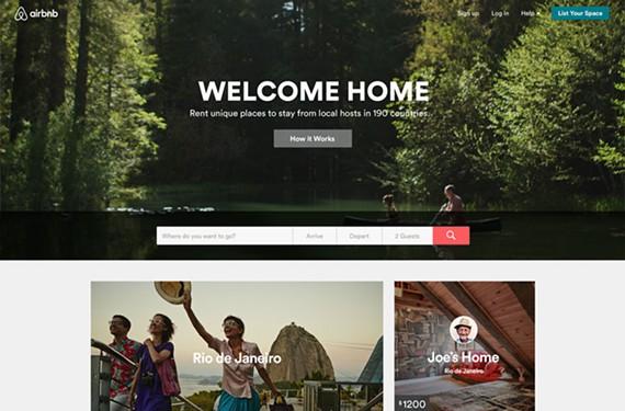 airbnb_homepage.jpg