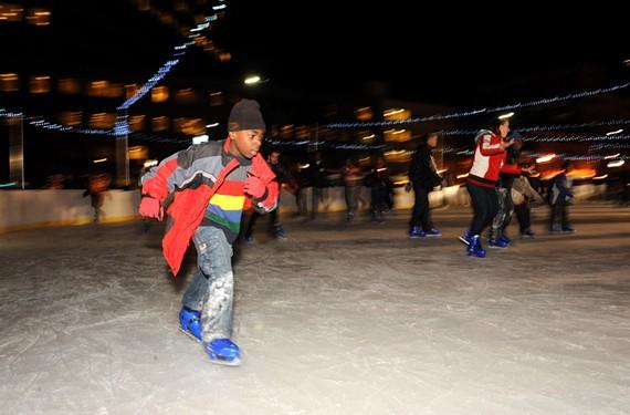 night47_rva_on_ice.jpg