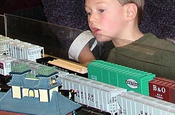 night47_model_railroads.jpg