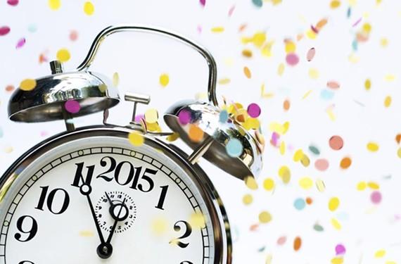 night53_new_years_eve.jpg