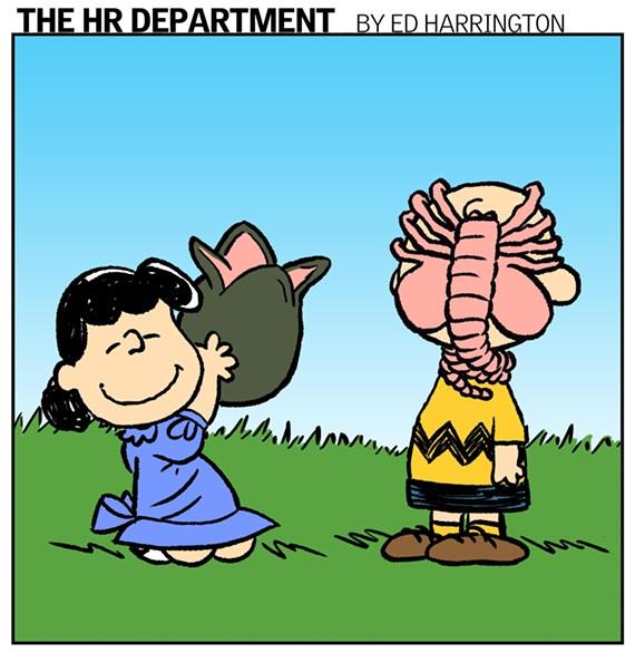 cartoon04_hr_peanuts_facehugger.jpg