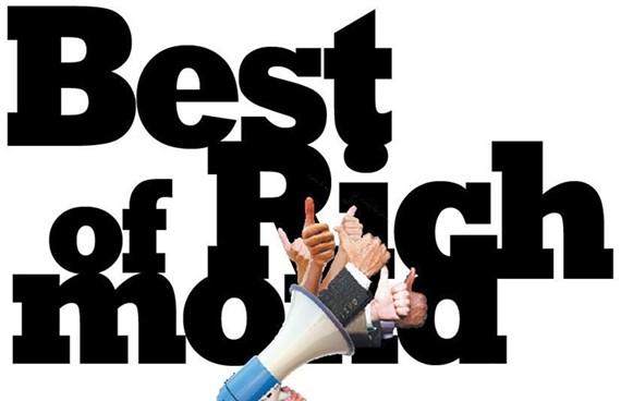 best_of_image_2014.jpg