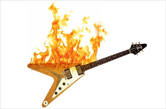 flaming_guitar.jpg