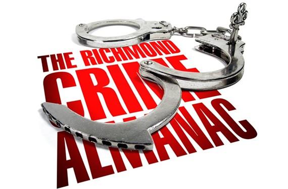 cover07_crime_no_logo.jpg