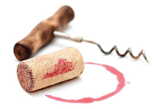 va_wine.jpg