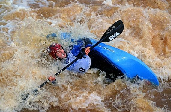 news_dominion_riverrock.jpg