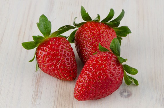 strawberries_web.jpg