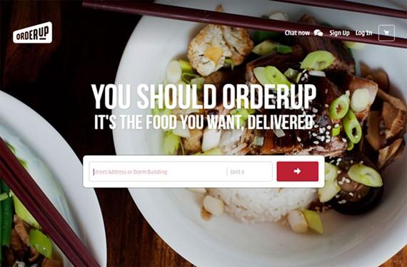 order_up.jpg