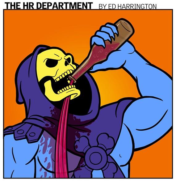 cartoon14_hr_skeletor_drinking_problem.jpg