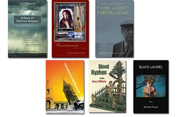 art15_poetry_books.jpg