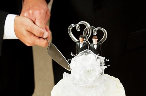 night15_gay_wedding.jpg