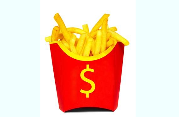 back21_minimum_wage.jpg