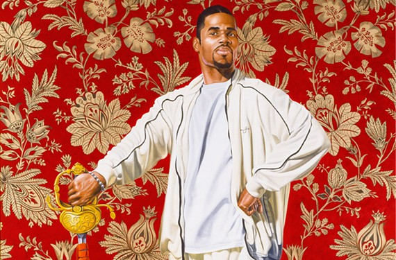 kehinde_wiley_web.jpg
